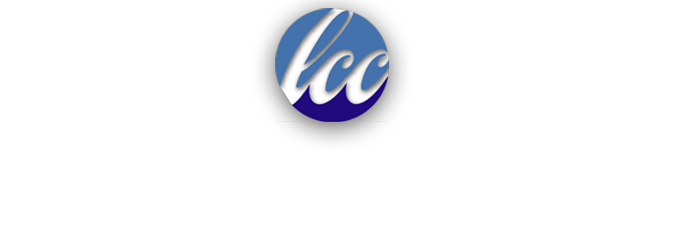 Lake Community Church