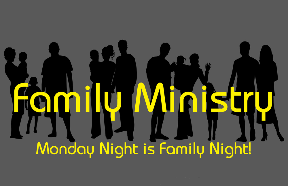 family min logo with tagline and start.med.jpg