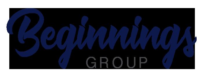 Beginnings-Logo2.png