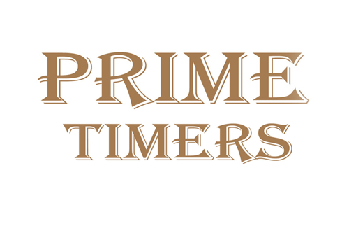 prime-time.png
