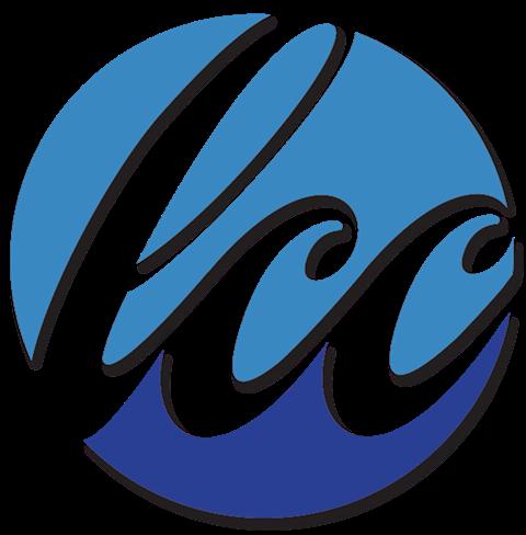 lcc logo ball transparent.sm.png