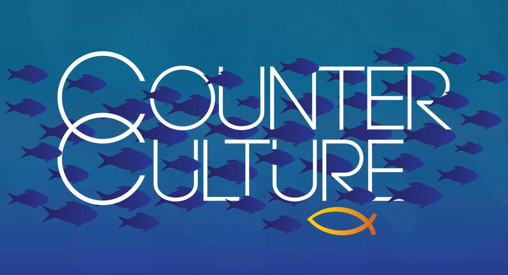 CounterCulture-SundaySlide.jpg
