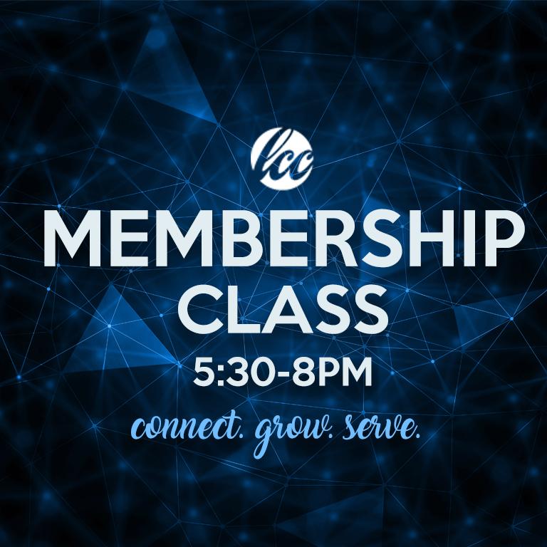 membership-event.png