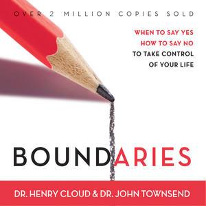 boundaries_orig.jpg