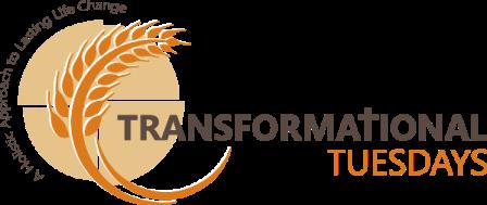 TransformationTuesdays.png