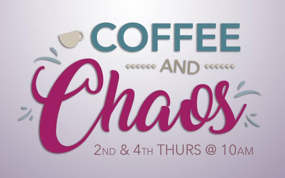 coffee-chaos.jpg