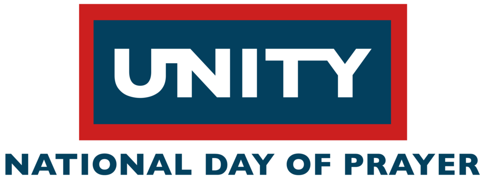 Unity_NDP_Homepage_Logo.png