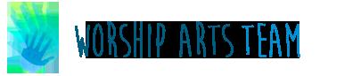 worship arts icon.web sm.png