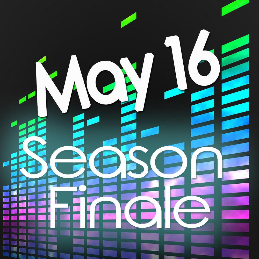 season-finale.jpg