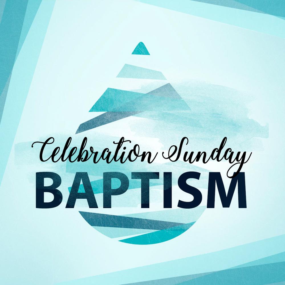 Baptism-Square-nodate.png