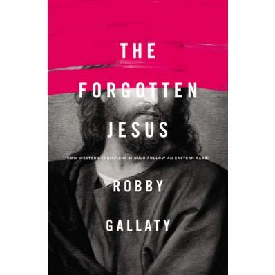 forgotten-jesus.jpg