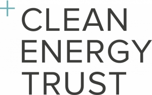 The Clean Energy Trust was founded by prominent business and civic leaders to accelerate the pace of clean energy innovation in the Midwest. The Trust is supported by federal grants from the U.S. Department of Energy, the Small Business Administration, and additional grants and donations from over 50 investors, corporations, universities, foundations and trade groups.