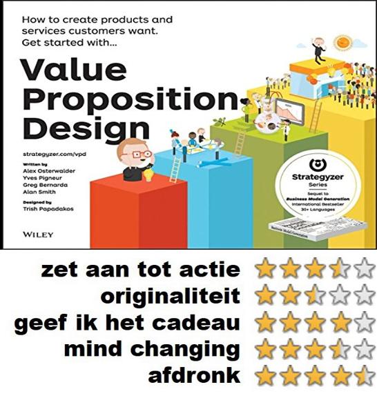 value proposition design.png