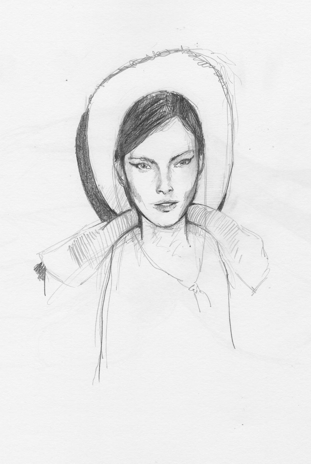 sketch-cowgirl_david-jackowski_alvatron-studio.jpg