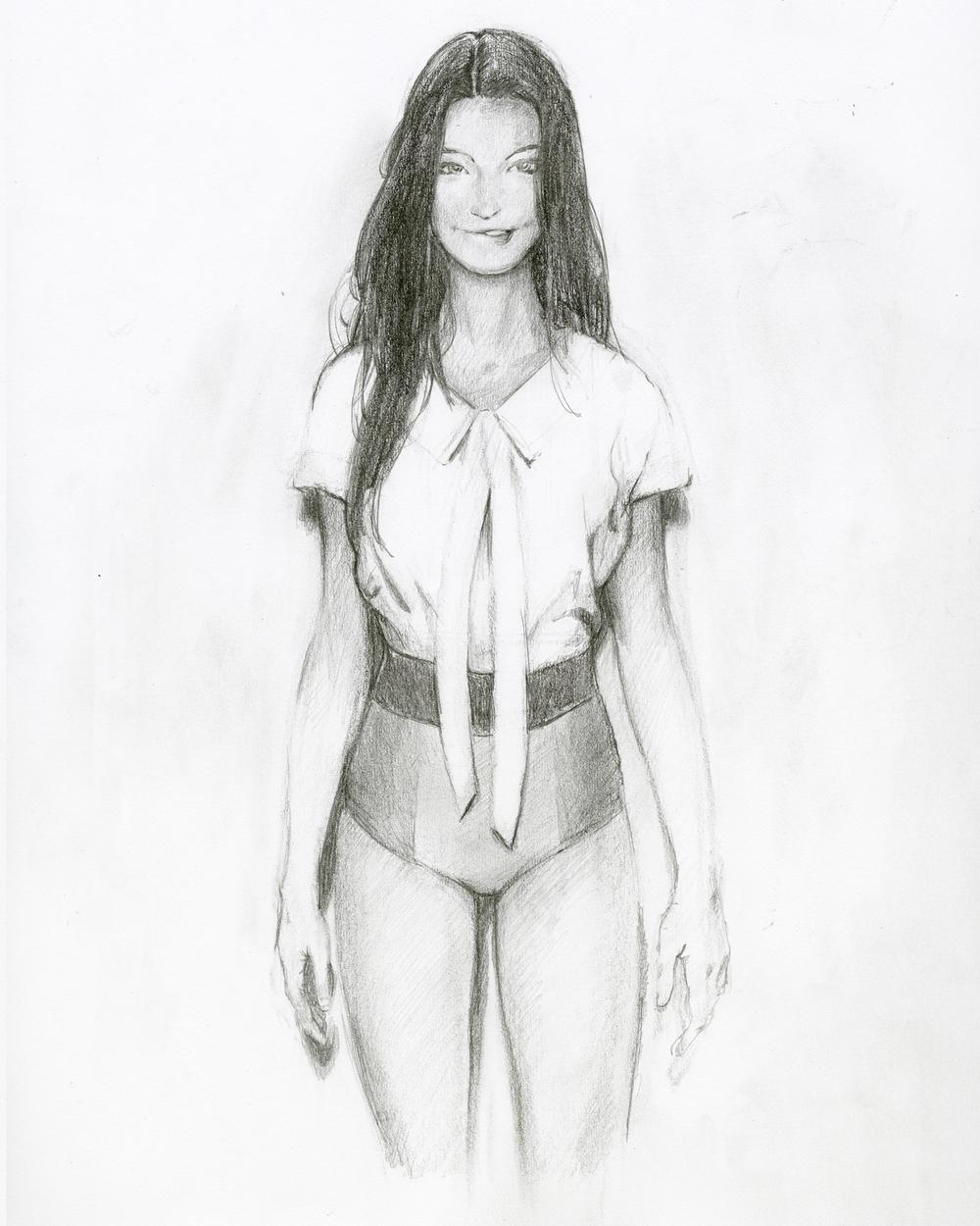 sketch-bow_david-jackowski_alvatron-studio.jpg