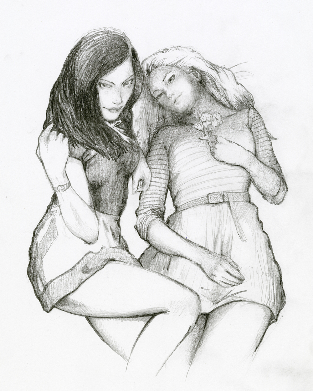 sketch-girls2_david-jackowski_alvatron-studio.jpg