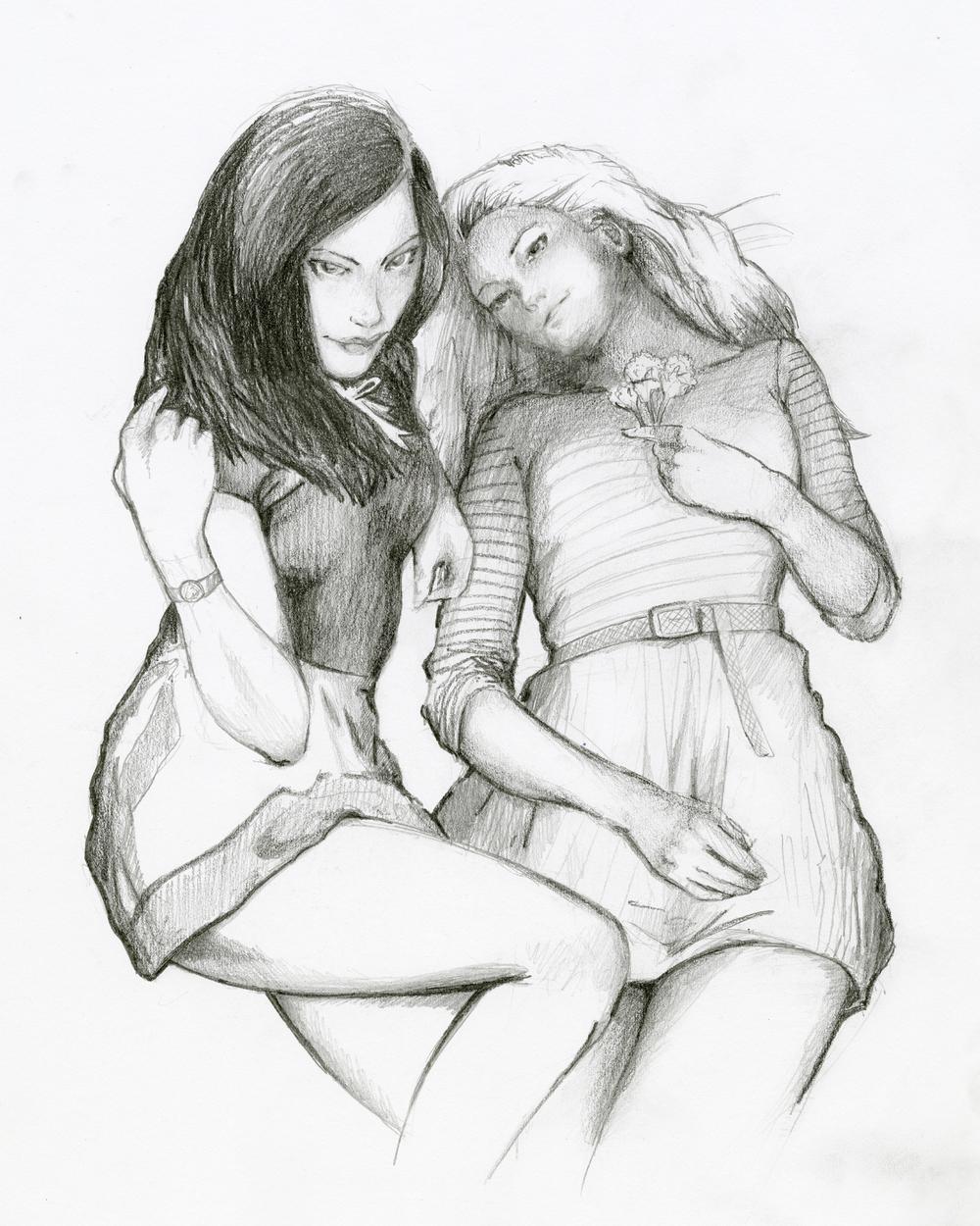 sketch-girls2_david-jackowski_alvatron-studio.jpg