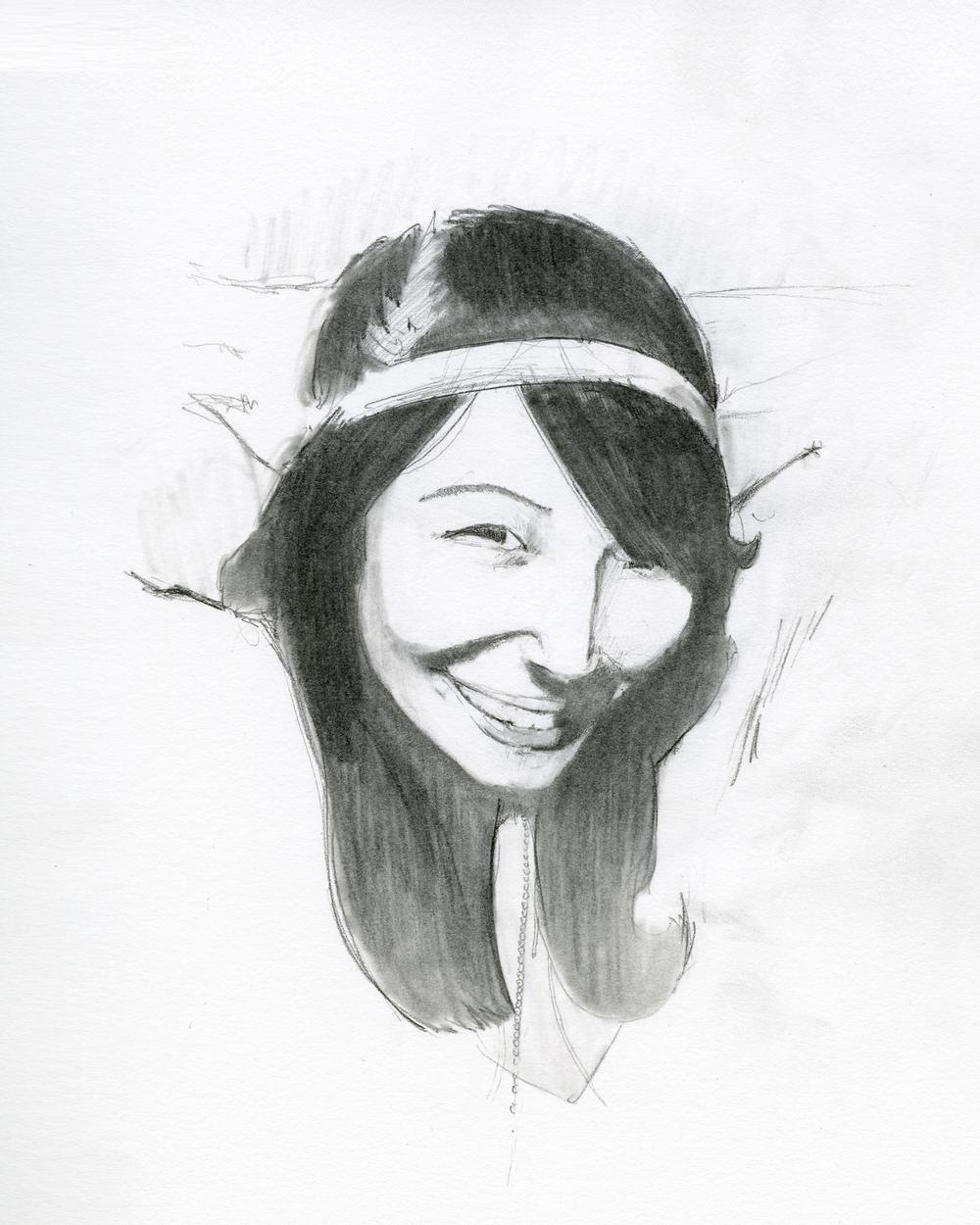 sketch-lilly_david-jackowski_alvatron-studio.jpg