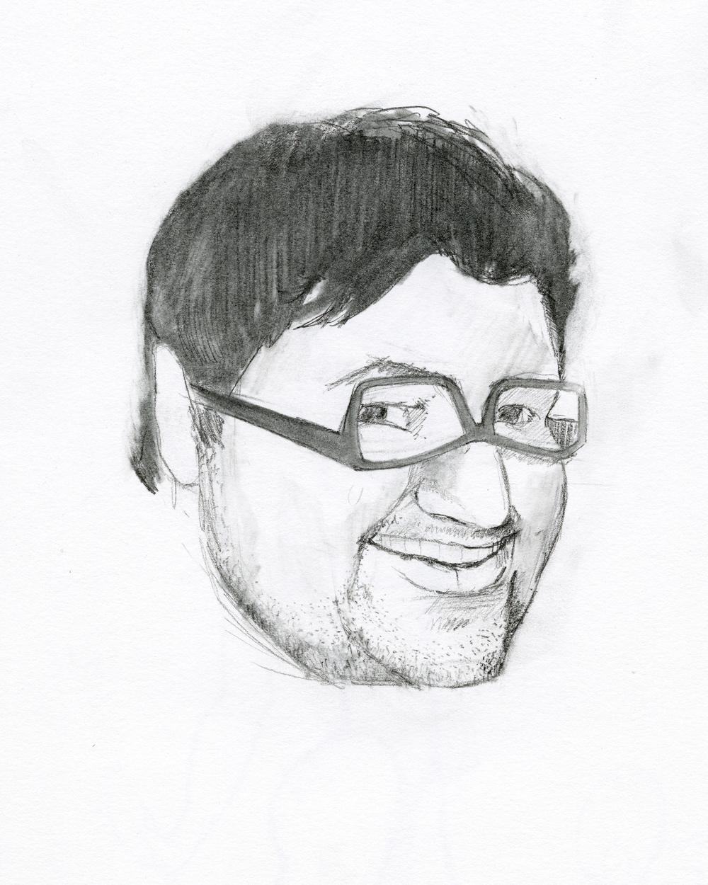 sketch-sean_david-jackowski_alvatron-studio.jpg