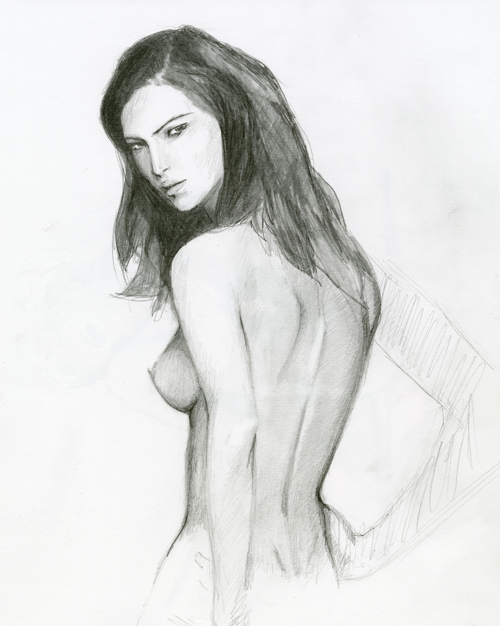 sketch-girlback_david-jackowski_alvatron-studio.jpg