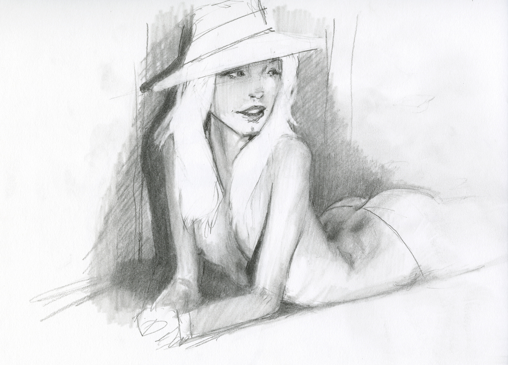sketch-girlhat_david-jackowski_alvatron-studio.jpg