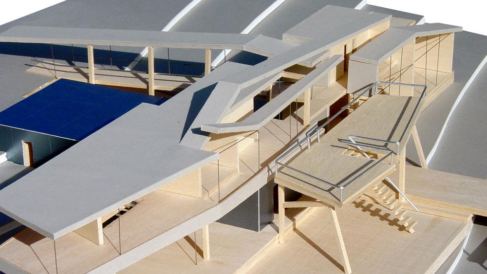 yachtclub02-david-jackowski-alvatron.jpg