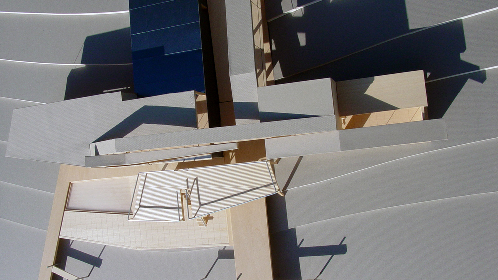 yachtclub03-david-jackowski-alvatron.jpg