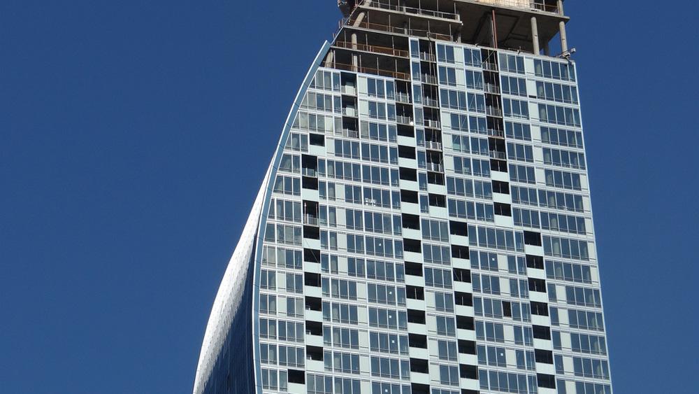 L-Tower-Daniel-Libeskind-DavidJackowski.jpg