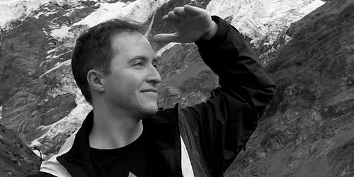 DavidJackowski-Profile2_DavidJackowski.jpg