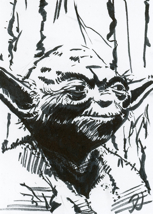 Sketch-Trading Card-01_Yoda_sm.jpg