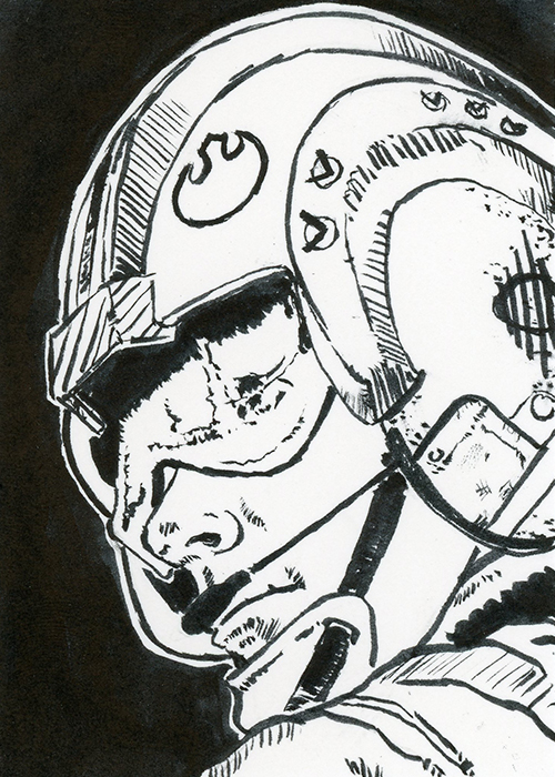 Sketch-Trading Card-01_Luke Pilot_sm.jpg
