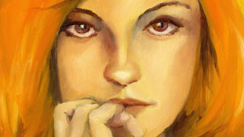 painting01-art_david-jackowski_alvatron-studio_thumb.jpg