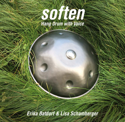 Soften CD Cover.jpg