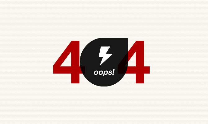 404-Design.jpg