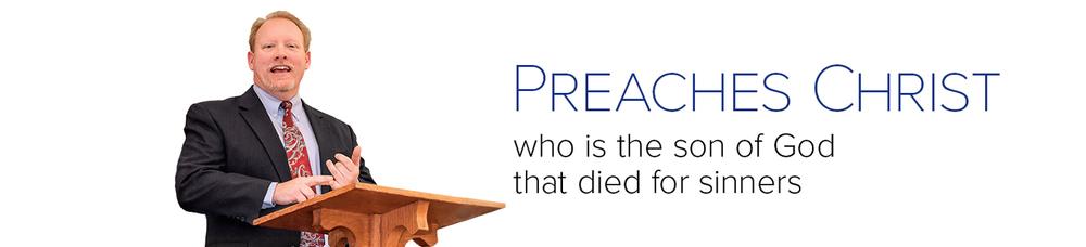 2015-11-13-Preaching-slide.jpg