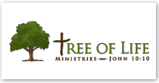 Bethel serves the local community through Tree of Life Ministries.