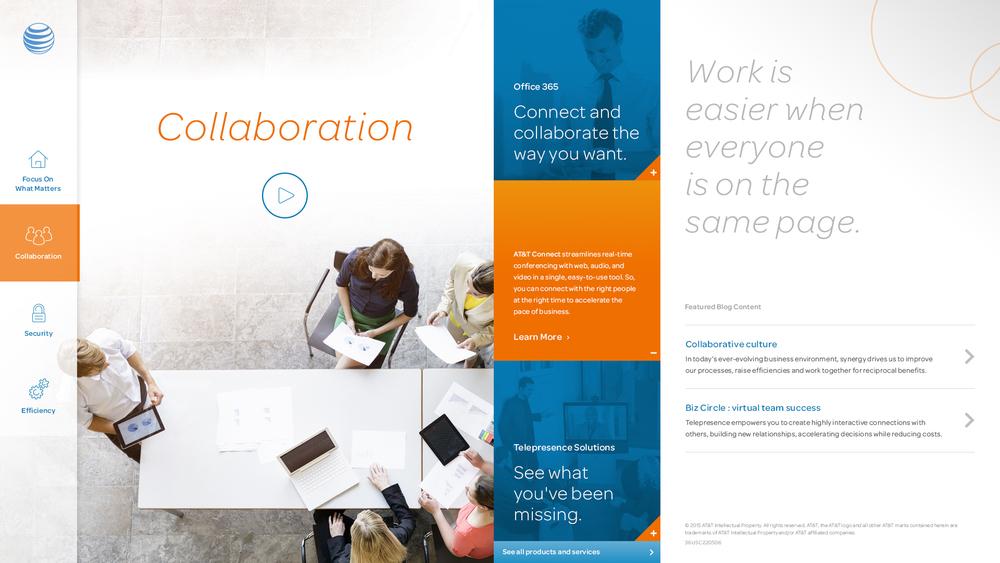 ATT_ABS_Masters_LandingPage_Collaboration_1920_V2-ProductHover.jpg