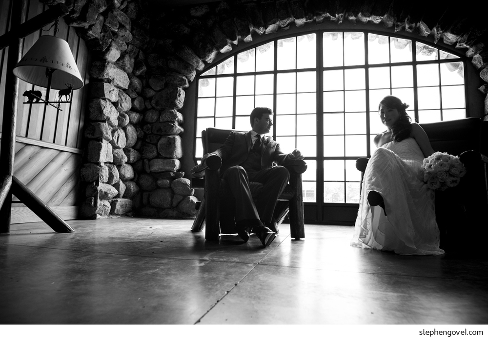 bear mountain inn wedding