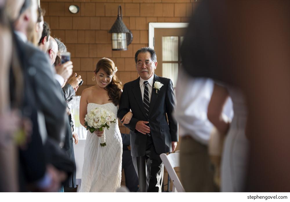 bear mountain inn wedding