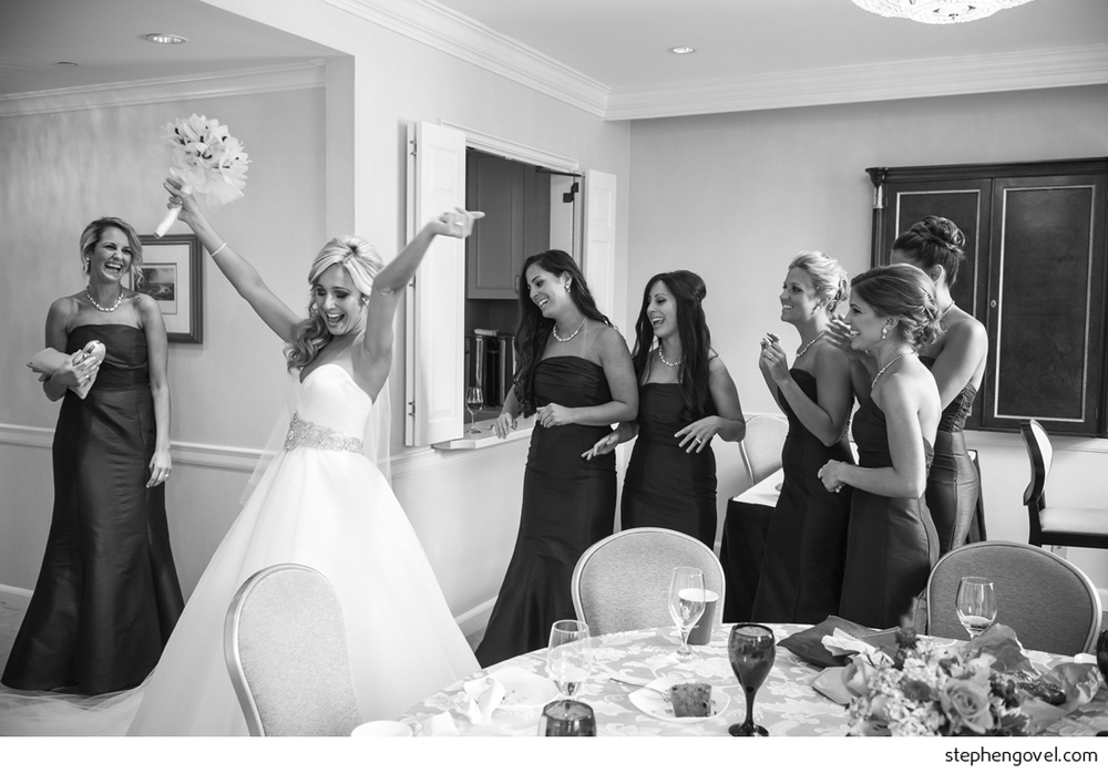 philadelphia rittenhouse ritz carlton wedding