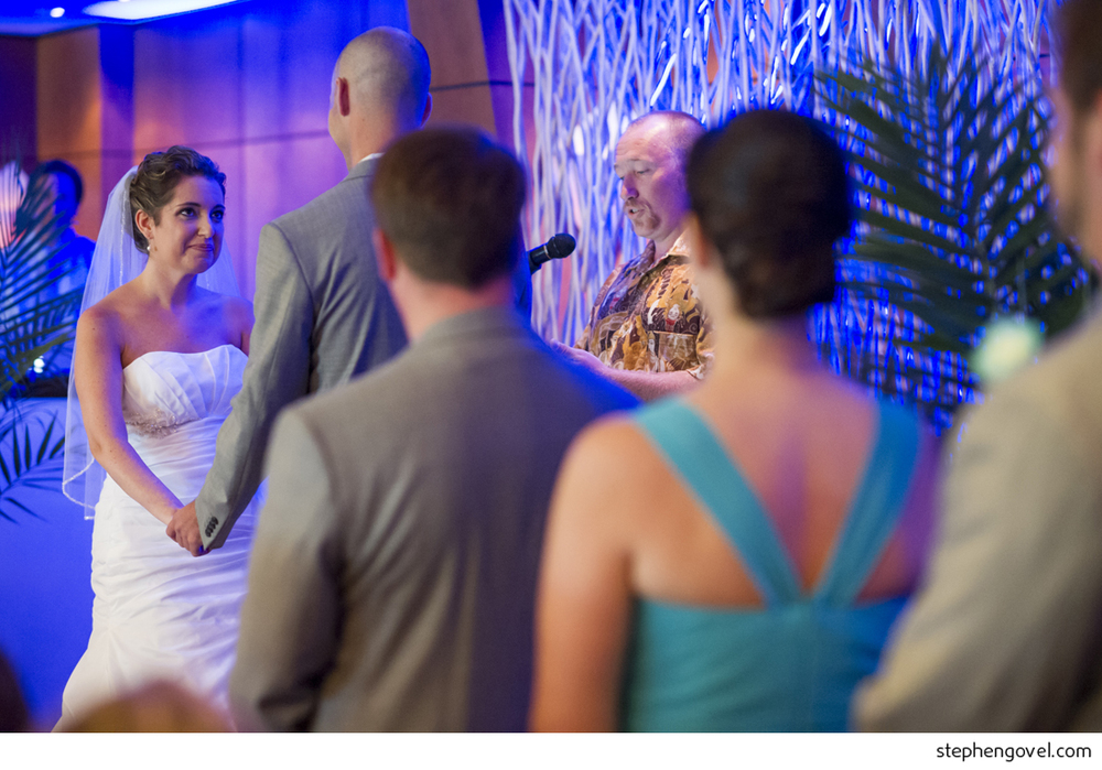 avalon new jersey beach wedding