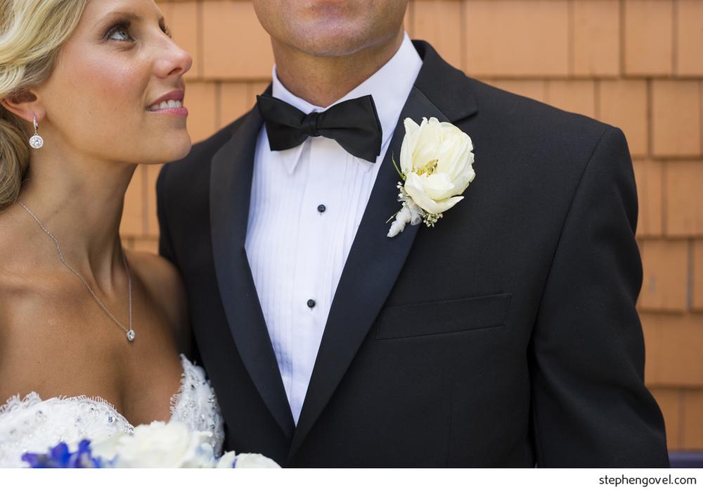 eagle oaks wedding new jersey point pleasant