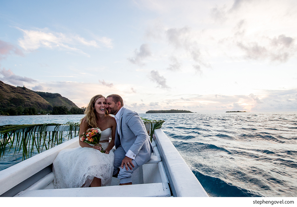 stephengoveltahitiwedding18.jpg
