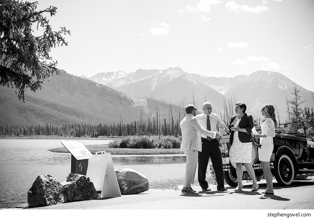 stephengovelbanffwedding11.jpg