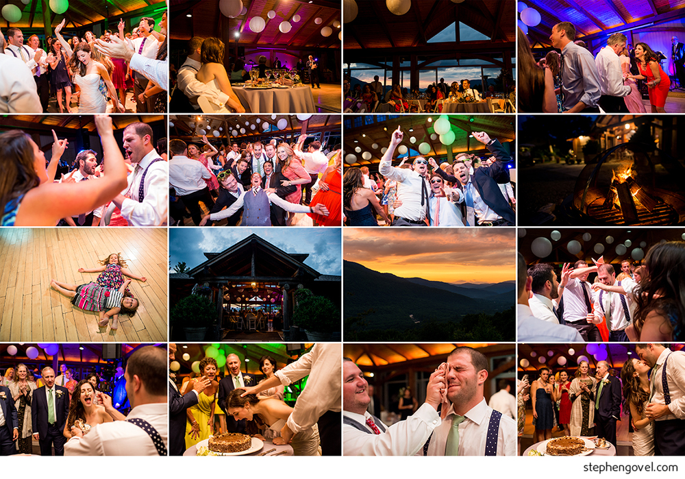 stephengovelhudsonvalleynywedding17.jpg