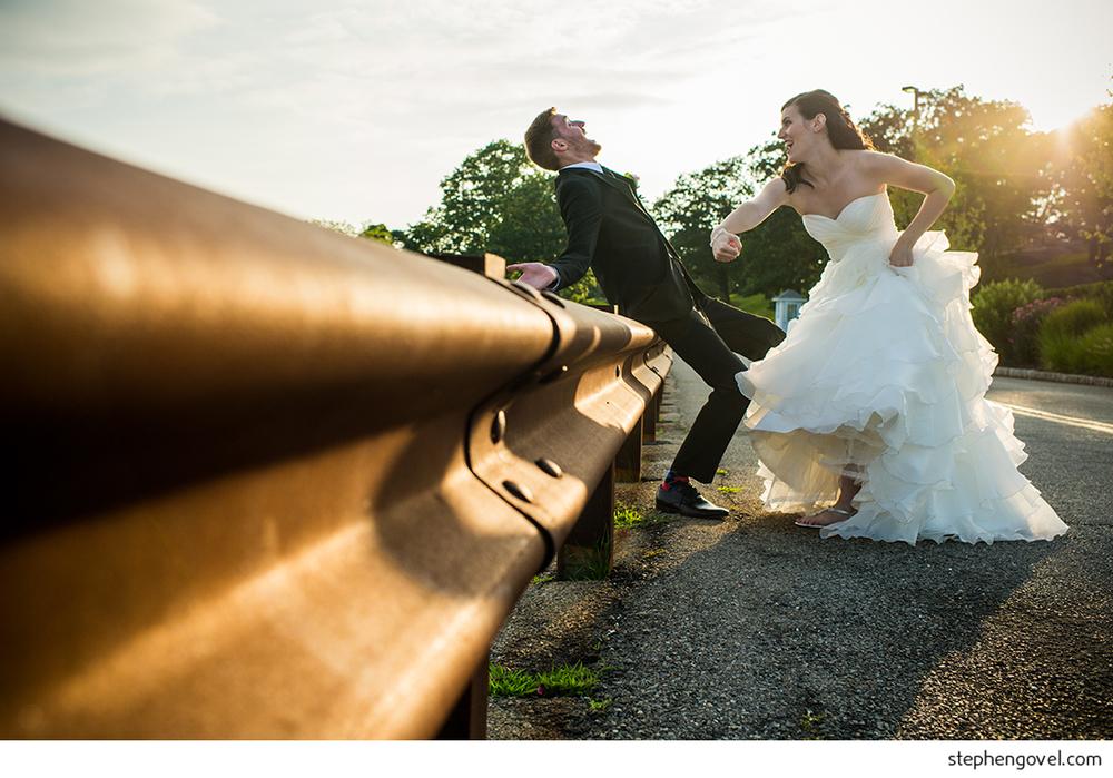 stephengovelnewrochellewedding12.jpg
