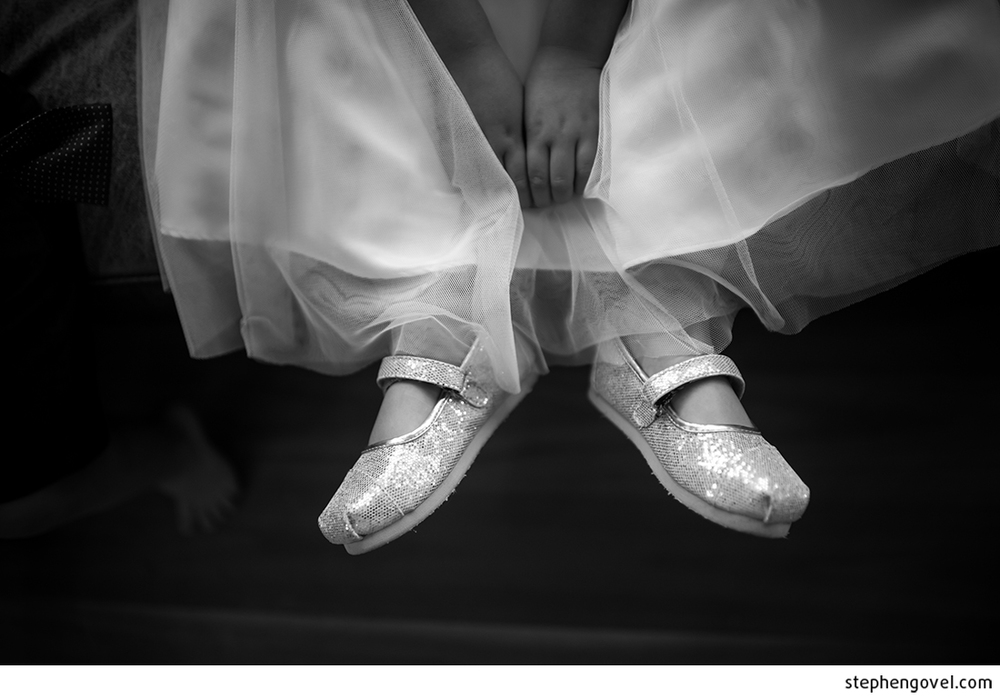 stephengovelmaroubrawedding5.jpg