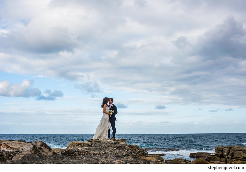 stephengovelmaroubrawedding12.jpg