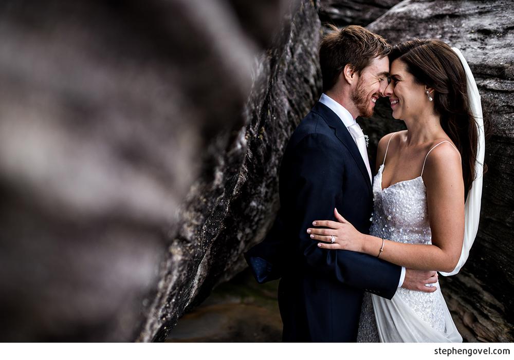 stephengovelmaroubrawedding13.jpg