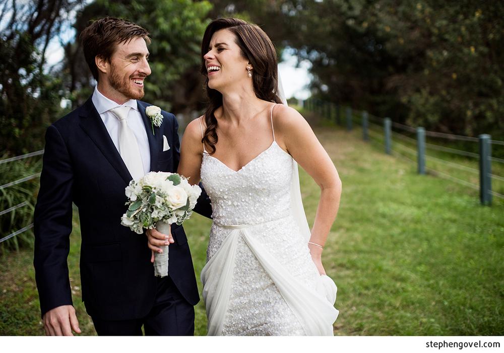 stephengovelmaroubrawedding11.jpg